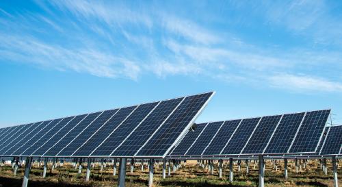 Bissets FeatureImages  solar