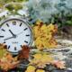 Bissets Time For Change Blog Image