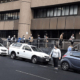 Bissets South Africa Law Firm COVID 19 News Article